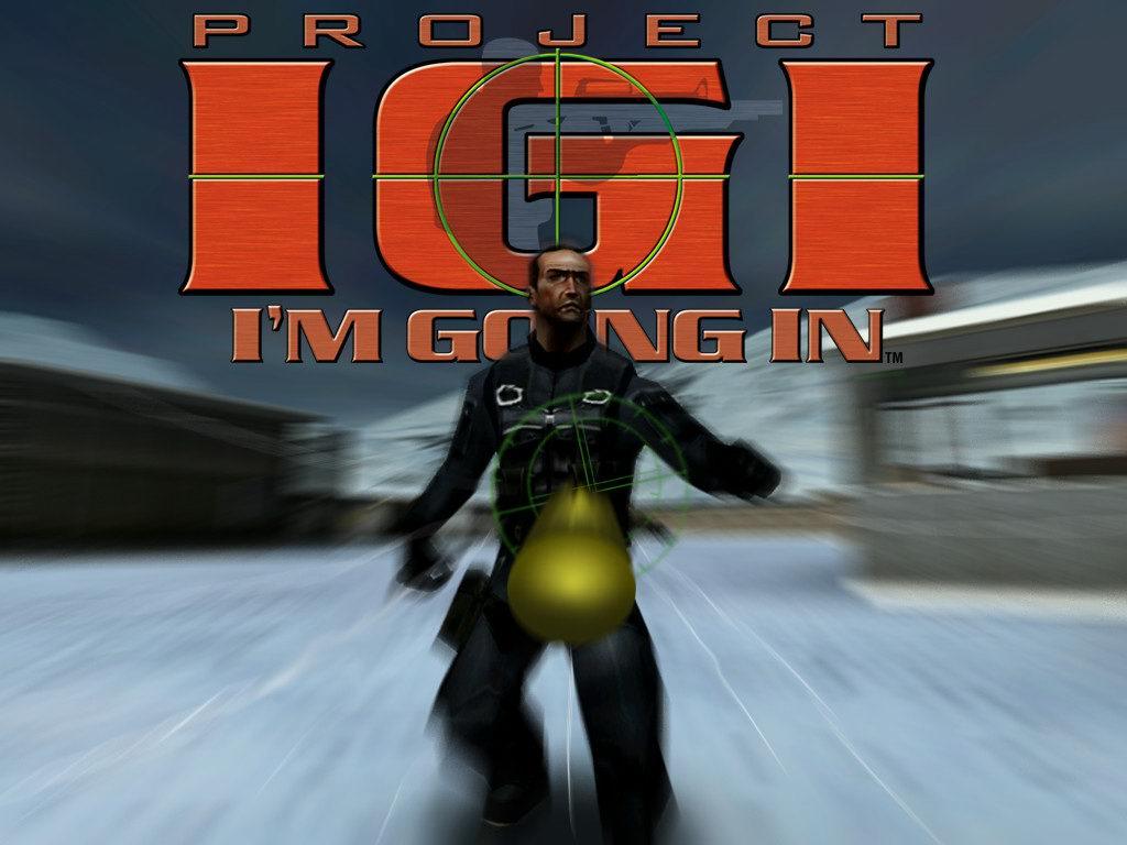 igi loader.exe free download