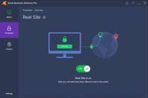 Avast Antivirus Offline Installer 2019 Free Download