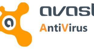 antivirus for xp offline
