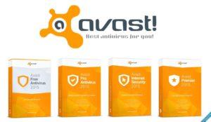 avast free antivirus offline installer download