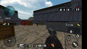 igi game for pc windows 8