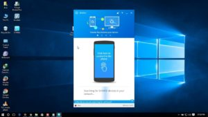SHAREit v4 0 for PC Download Free Latest Version [Windows 7