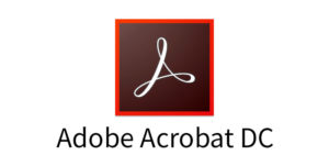 acrobat reader free download windows 8.1 64 bit