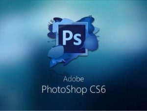 adobe photoshop cs6 free download for windows 10 64 bit