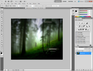 adobe photoshop cs5 free download for mac full version