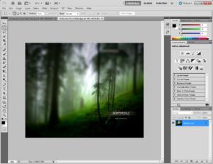 download photoshop cs5 free windows 8