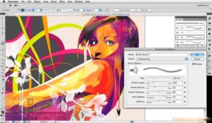 Adobe illustrator CC 2018 Direct Download Free Full Version (32/64)Bit