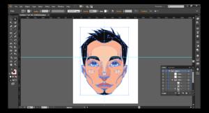 adobe illustrator cs6 download mac free