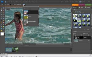 download photoshop 7.0 free full version