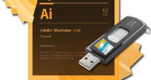 adobe illustrator cs6 download kuyhaa