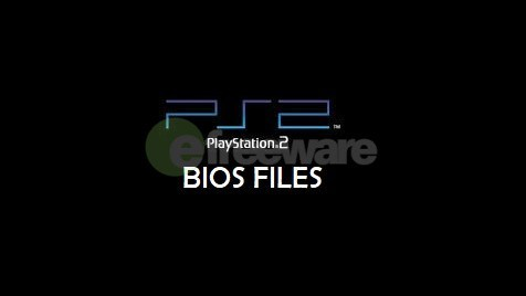 any emulator bios free download