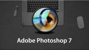 adobe photoshop free download link