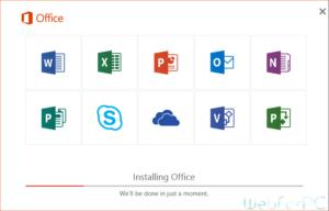 microsoft office pro 2016 download free
