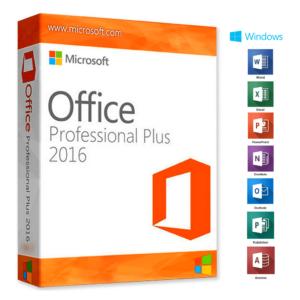 microsoft office 2016 full free download 64 bit
