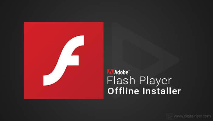 Download Old Versions of Adobe Shockwave for Windows