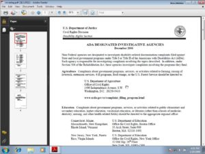 By billupsforcongress Adobe Acrobat Reader 9 1 Free Download