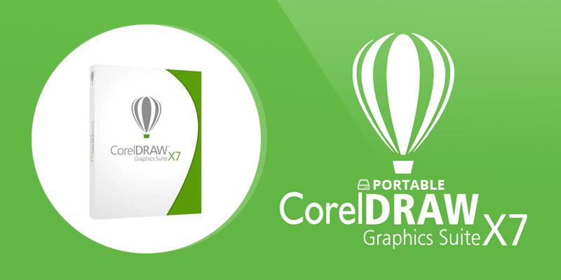 corel draw x7 free download full version iso