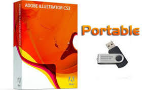 Adobe Illustrator Portable Cs6 Free Download 32 64 Bit Latest 2020