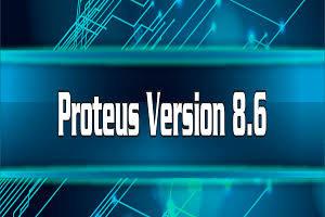 proteus pic simulator free download