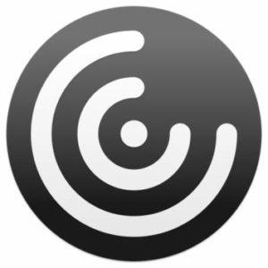 Download Citrix Receiver Latest V4 12 For Windows 7,8,10
