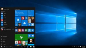 Download Windows 10 Pro ISO 2020 For Free [Pré-Activated]