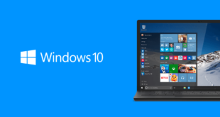 download windows 10 pro 64 bit iso crack