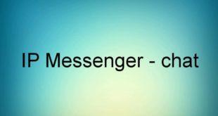 ip messenger free download for windows 7 32 bit