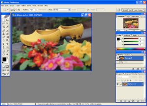 photoshop free download for windows 8.1