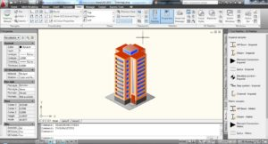 Autocad 2010 Free Download | Full Version For Windows 7,10,8