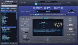 omnisphere 2 free download fl studio 20