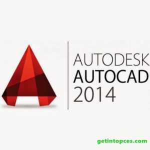 autocad 2014 free download windows 10