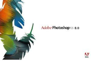 adobe photoshop software free download for windows 7 64 bit