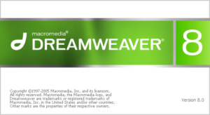 Macromedia Dreamweaver Free Download Windows 10 7 8