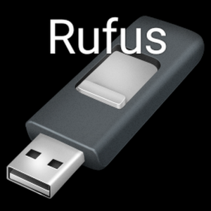 Rufus 2 18 Download | Bootable USB | Windows 10, 8, 7