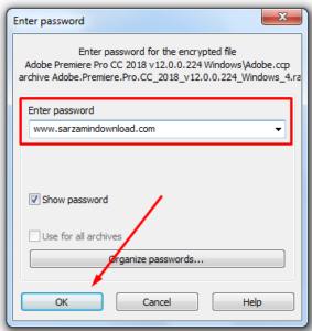 adobe premiere pro cc free download windows 10