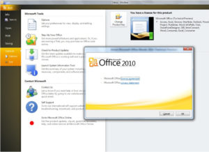 windows word 2010 descargar gratis