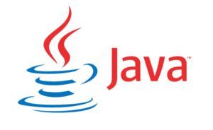 download java runtime environment 1.6 0 32 bit windows 7