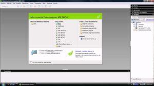 Macromedia Dreamweaver Free Download Windows 10 7 8