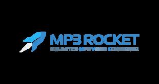 MP3 Rocket Free Download