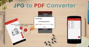 jpg to pdf converter free download for windows 8 64 bit