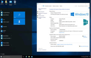 windows 10 ltsb 2016 download