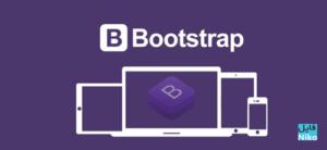 Bootstrap Studio Professional 4 3 7 Download (Free Version) - GetintoPC