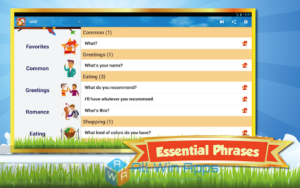 English Learning Software Download Latest For Windows 7 8 1 8 10