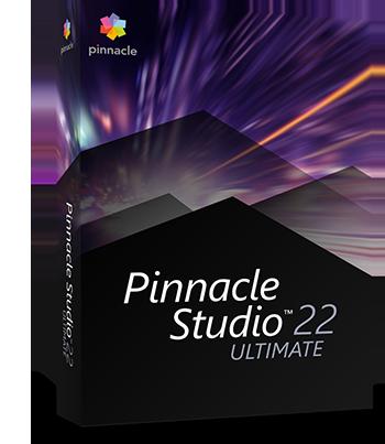 Pinnacle Studio 22 0 Free Download | (Full Version) Windows