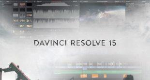davinci resolve free download windows 7