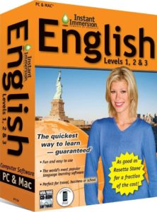 english learning software free download windows 8