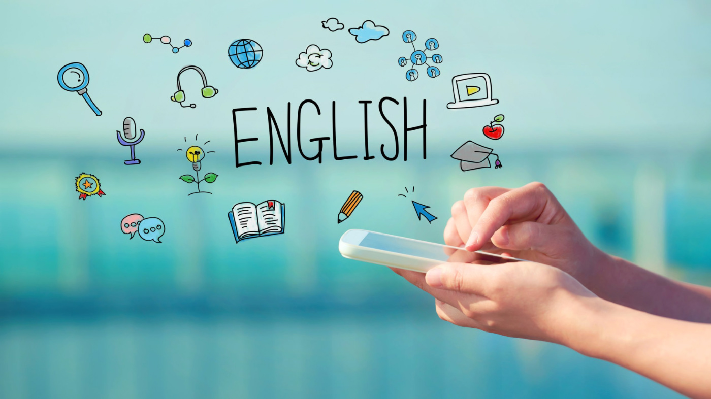 English Learning Software Download [Latest] For Windows (7, 8.1, 8, 10)
