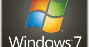 windows 10 education iso getintopc