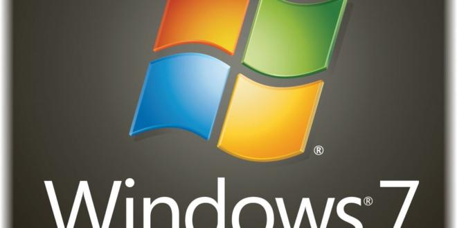windows 8 download iso 64 bit getintopc