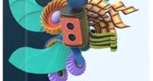 Wondershare Filmora 9.3.6.2 Free Download